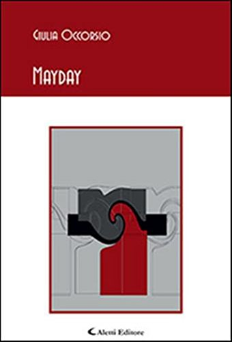 9788859119180: Mayday.