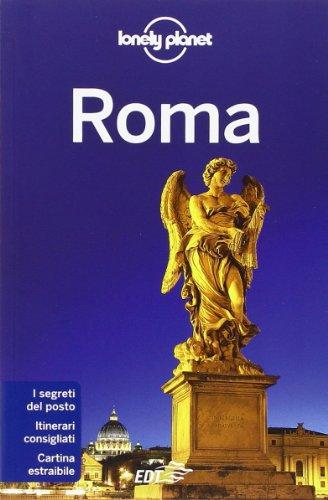Roma. Con cartina: Duncan Garwood, Abigail Blasi