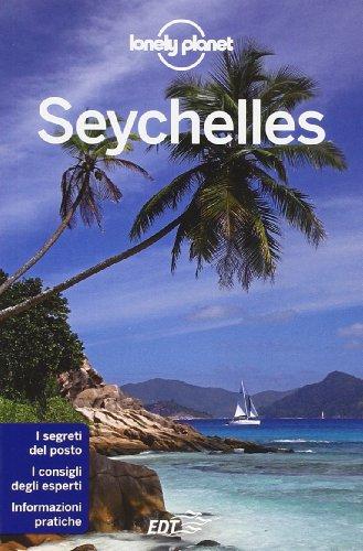 9788859204404: Seychelles