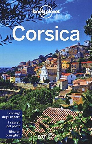 9788859206712: Corsica