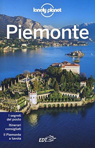 9788859239512: Piemonte