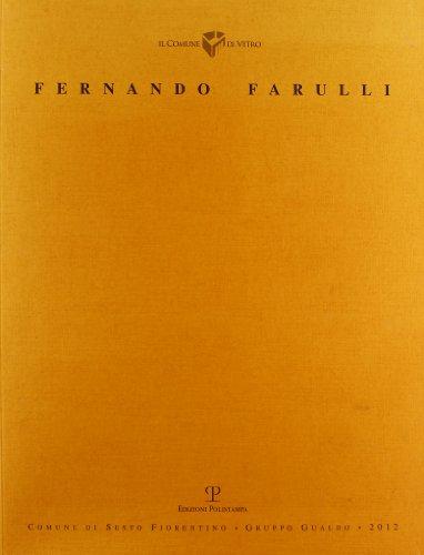 Fernando Farulli.