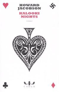 Kalooki Nights (8860050170) by Howard Jacobson
