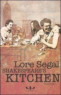 9788860050342: Shakespeare's kitchen