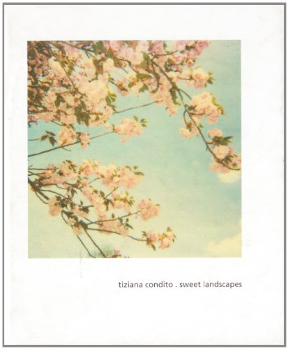 9788860070012: Sweet landscapes (Nepente Art Gallery)