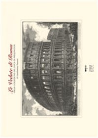 9788860100009: Le vedute di Roma di Giambattista Piranesi. Dalla collezione del duca di Wellington. Ediz. italiana e inglese