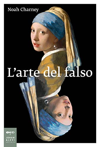 9788860102423: L'arte del falso