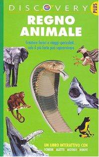 Regno animale: Barbara Taylor, Steve