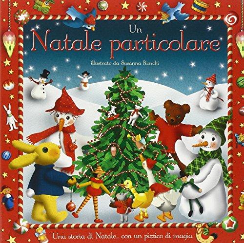 9788860236357: Un Natale particolare