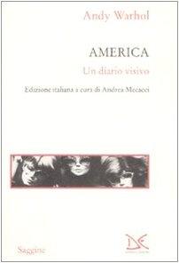 America. Un diario visivo (8860363349) by [???]