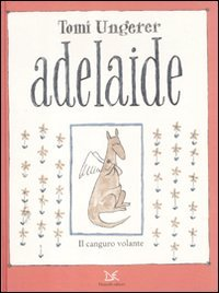 Adelaide (9788860366757) by [???]