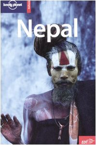 9788860400888: Nepal