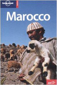 9788860401168: Marocco [Italia] [DVD]