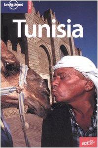 Tunisia: Grosberg, Michael and
