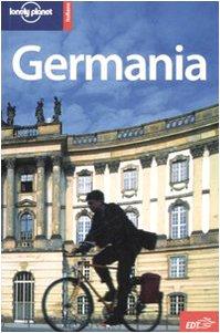9788860401311: Germania
