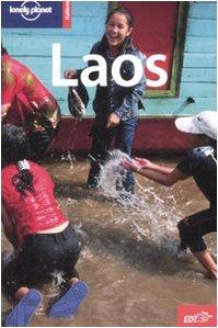 Laos: Laos