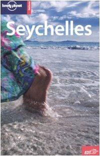 9788860402622: Seychelles