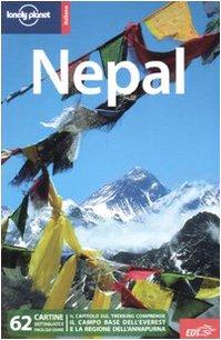 9788860405821: Nepal