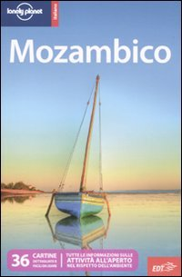 Mozambico (8860406021) by Mary Fitzpatrick