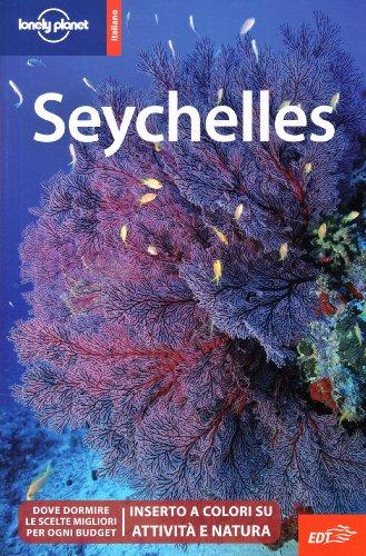9788860407177: Seychelles