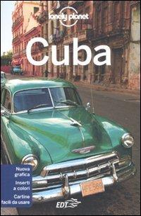 9788860409591: Cuba
