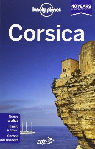 9788860409683: Corsica