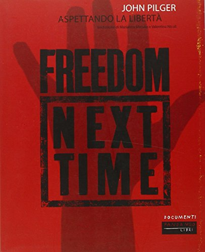 Aspettando la libertà. Freedom next time (8860440440) by [???]