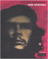 9788860441041: Che Guevara (Documenti)