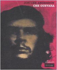 9788860441041: Che Guevara