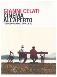 9788860441935: Cinema all'aperto. DVD. Con libro