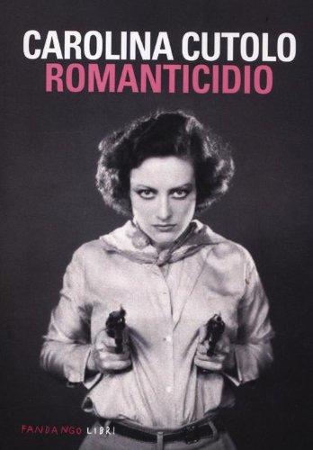 9788860442673: Romanticidio