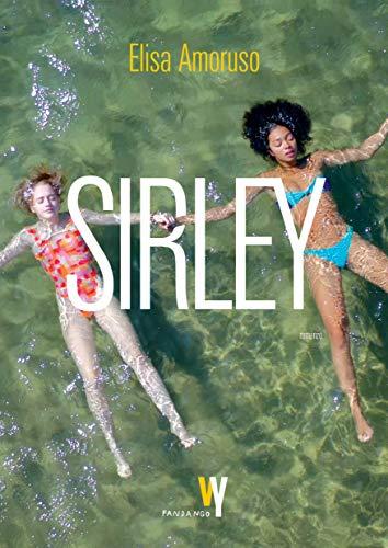 9788860446817: Sirley