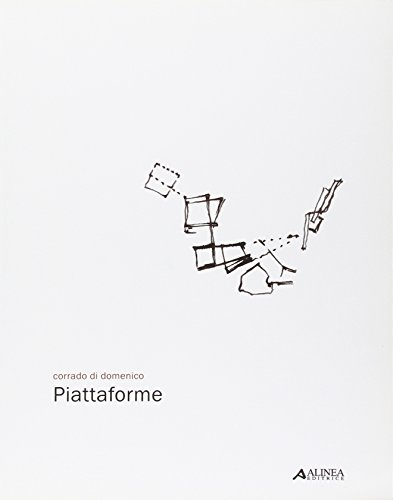 9788860551443: Piattaforme