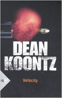 9788860613172: Velocity (Super bestseller)