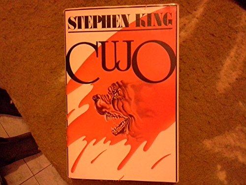 9788860613394: Cujo