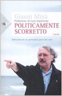 9788860614926: Politicamente scorretto (Economica Saggi)