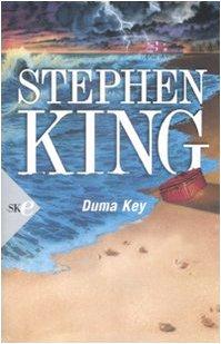 Duma Key: Stephen King