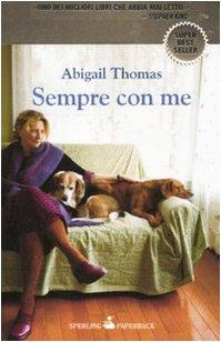 Sempre con me (8860616417) by Abigail Thomas