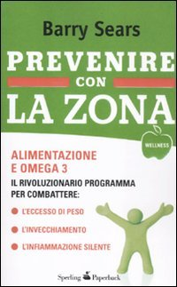 Prevenire con la Zona (886061791X) by [???]