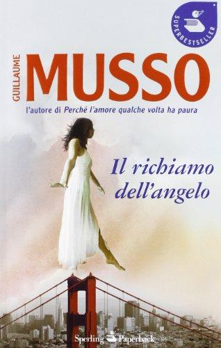 9788860618535: Il richiamo dell'angelo (Super bestseller)