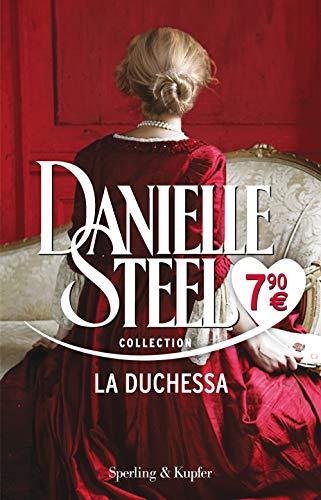 9788860619662: La duchessa