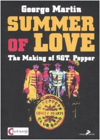 Summer of love. The Making of