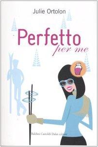 Perfetto per me (8860730511) by [???]
