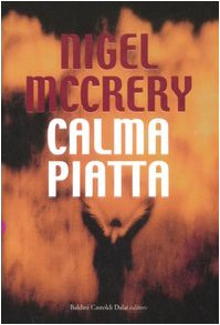Calma piatta (8860731879) by Nigel McCrery