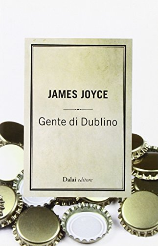 Gente di Dublino (8860739675) by James Joyce