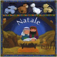 Natale (9788860791498) by [???]