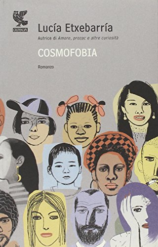 9788860882486: Cosmofobia
