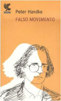 Falso movimento (9788860884480) by [???]