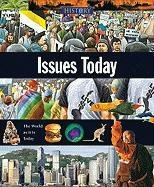 9788860981868: Issues Today (History)
