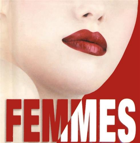 FEMMES: COLLECTIF